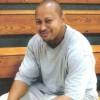 NUEVA YORK._ El dominicano Angel Echavarría, liberado en Boston después de 21 años en la cárcel siendo inocente irá a un nuevo juicio para demostrar su inocencia.